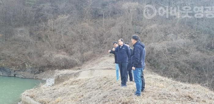 5.영광군 가뭄대비 저수지 물채우기 총력 추진-2.jpg