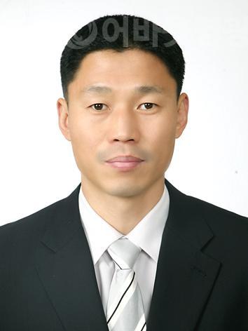 사본 -김성환.jpg