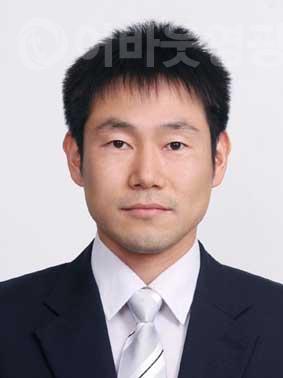소방장 남훈석.jpg