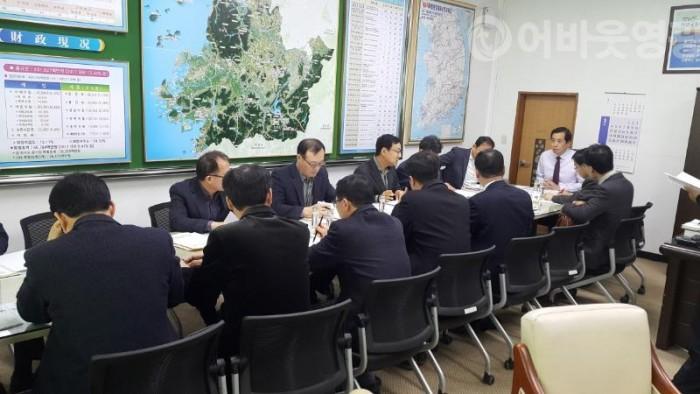 2.영광군, 논 타작물 재배 지원사업에 총력.jpg
