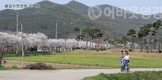 3블갑사_수변공원.jpg