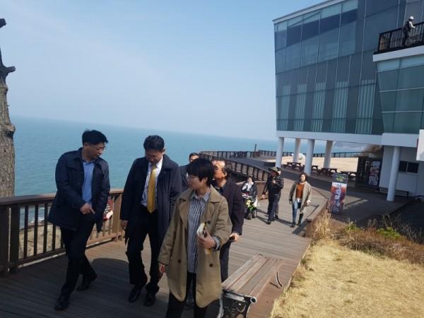 1.영광 '백수해안도로' 2018 열린관광지 공모사업 선정-1.jpg