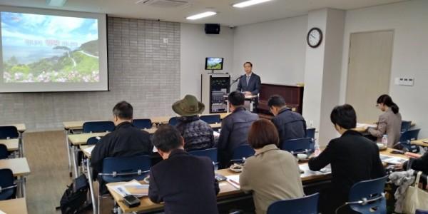 1.영광 '백수해안도로' 2018 열린관광지 공모사업 선정-2.jpg