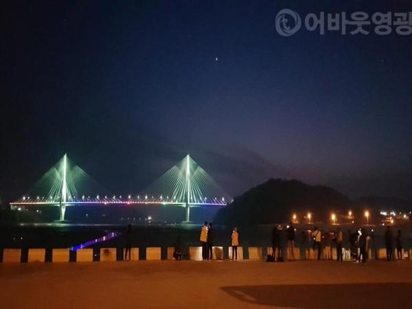 6.영광군, 남도풍경 사진작가 초청 팸투어 실시-4.jpg