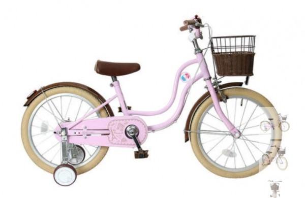 자전거 1대.jpg