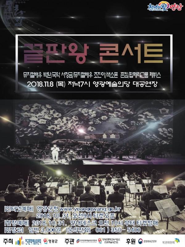 20181108끝판왕콘서트.jpg
