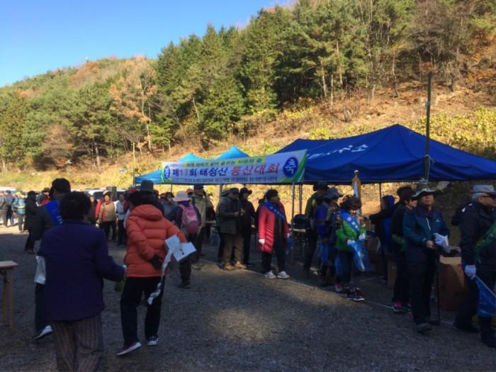 태청산등산대회1.JPG