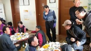 행복 전도사들의 경로당 어르신 '집밥' 봉사 1.jpg