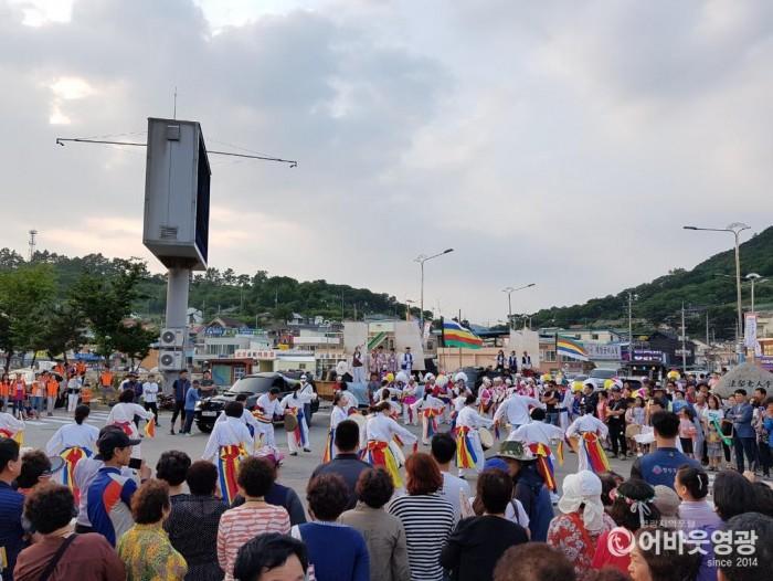 영광군, 2019 영광법성포단오제 본격 준비 돌입 2.jpg