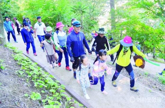 사본 -영광 물무산 가족사랑 힐링 걷기대회 대성황 1.jpg