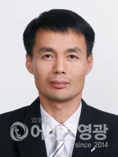 영광소방서 현장지휘단 소방위 임대운.jpg
