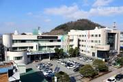 '영광군, 청년창업 관광기념품 공모전' 추가 모집