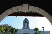 영광군, 주요 관광지 다중 이용시설 휴관