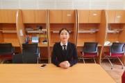 법성 고등 학교 홍은진, 국가직 9급 공무원 최종 합격!!