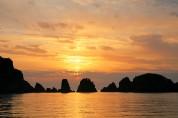 2020년 가고 싶은 섬 가꾸기 공모사업 안마도 선정