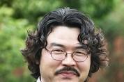 영광아카데미, 최강현 부부행복연구원장 초청 강연