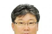 장세일 도의원, '광주~영광 시외 직행버스 광주송정역 경유한다'