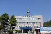 영광경찰, 코로나 자가격리 이탈자 기소의견 송치