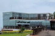 영광군, 주요 관광지 시설물 운영 재개