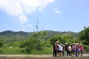 영광 마을학교, 현장의 이야기를 듣다