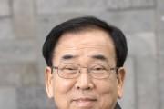 김준성 영광군수 긴급 재난지원금 전액 기부