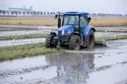 영광군농기계임대사업소 3개월간 농번기 연장근무체제 전환