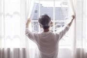 [건강칼럼] 겨울철 환기의 중요성