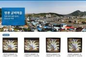 영광군, 정보화마을 설맞이 비대면 특판 행사 개최