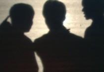 관내 대안학교서 성폭행...남학생 치료중 사망