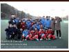 영광FC U-18축구팀, 승부차기 끝에 전국대회 8강 진출