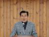 영광군의회 공동행동 의혹 정면 반박