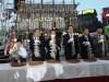 「2018 곡우사리 영광굴비축제」 지역의 생산자축제로 자리매김