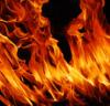 겨울철 화재 예방 소중한 생명과 재산을 지키자