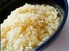 영광군, 2018년 쌀소득직불금 등 각종 직불금 조기 지급
