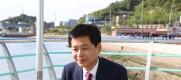 [유쾌한 인터뷰]장석웅 전남도 교육감 예비후보와의 만남