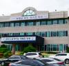 영광군 귀농귀촌 지원정책 설명회 개최