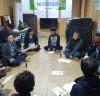 홍농읍 찾아가는 이동 민원실 운영