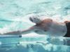 수요예측에 실패한 영광군 실내수영장