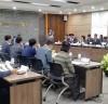 2018 영광법성포단오제 행정 지원계획 시달 회의 개최