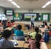 영광군, 찾아가는 어린이 세금교실 운영
