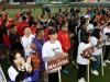 제13회 문화체육관광부장관배  전세계 한민족 해외동포 축구대회 영광에서 열린다