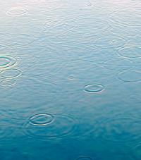 영광군, '빗물이용시설 설치 지원사업' 대상자 모집