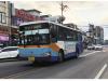 영광군 대중교통체계 새로운 10년의 시작