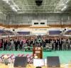 영광군, '2018 농업인의 날 학습단체 한마음대회' 성료
