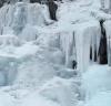 (기고) 겨울철 저체온증 대비해야 생명을 지킨다