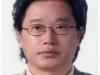 김동석 동화작가, 영광군 아동에 동화책 기증