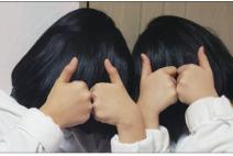사춘기 소녀의 고달픔 영광읍 여중생A양