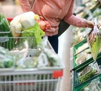 알아두면 유용한 농식품인증마크 13가지