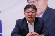 [2018지방선거 당선인 인터뷰]가장 치열했던 선거, 노란물결을 넘고 도의회로