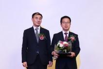 영광군, 2018 대한민국 기후경영대상 수상